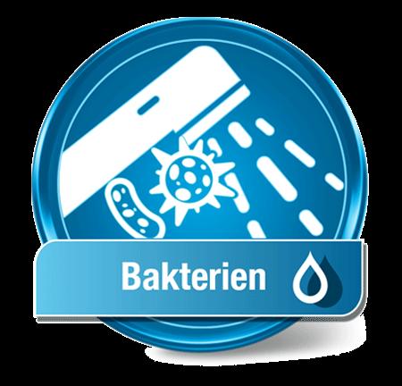 Trinkwasseranalyse Mikrobiologisch